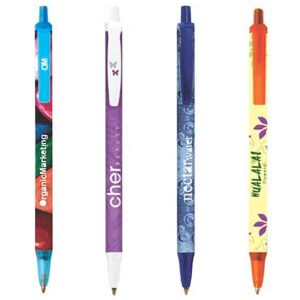 BIC Clic Stic Digital Bolígrafo