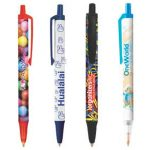 BIC Clic Stic Mini Digital Bolígrafo