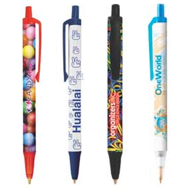 BIC Clic Stic Mini Digital Bolígrafo
