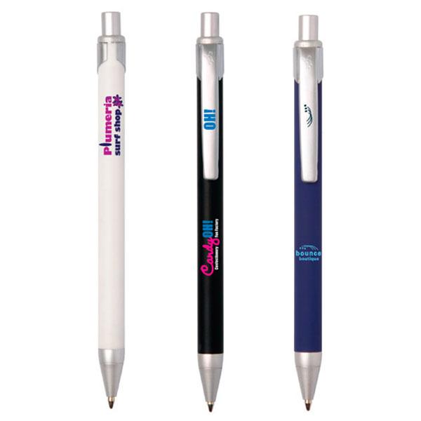 BIC Rondo Style Classic Bolígrafo y Portaminas