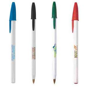 BIC Style Bolígrafo