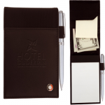 Sheaffer Classic Mini Pad