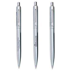 Sheaffer Sentinel Bolígrafo y Roller