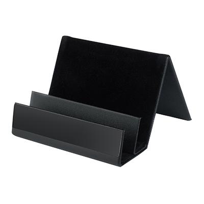 09345 Soporte para tablet o smartphone 2 en 1
