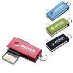 09584 Classic USB 2.0 Memoria USB