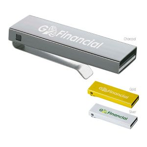 09592 Grip USB 2.0 Memoria USB