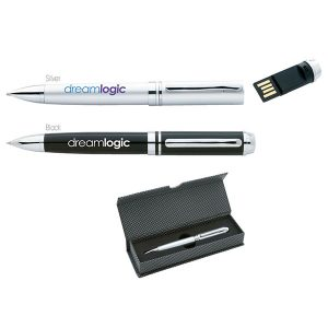 09617 Executive USB Pen USB 2.0 Memoria USB