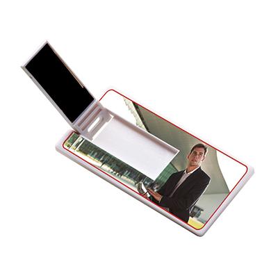 09631 Mini Card USB 2.0 Memoria USB 2 GB