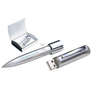 09990 USB Pen USB 2.0 Memoria USB