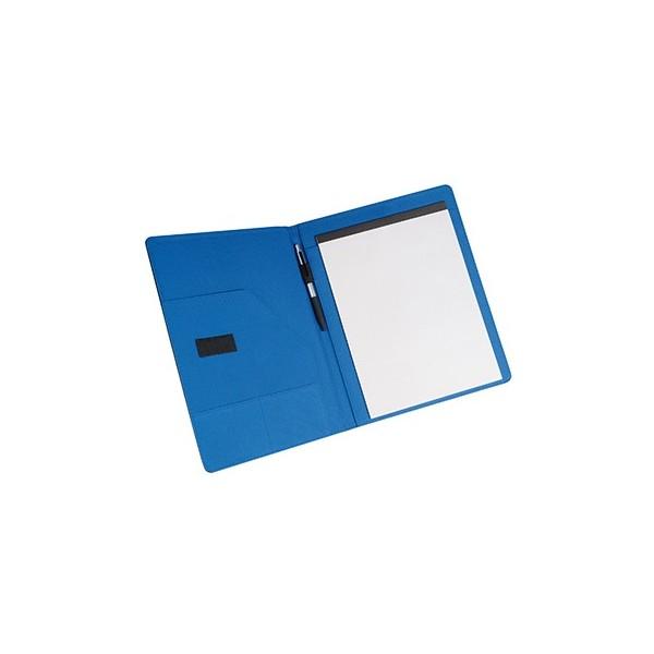 14048 Portafolios de microfibra