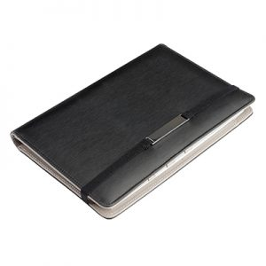 """14075 Elegante portafolios con soporte para tablet 9,7"""""""