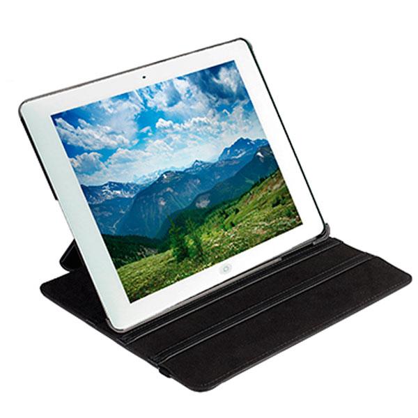 """14076 Elegante soporte para tablet mini 9,7"""""""