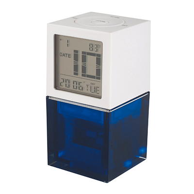 21077 Despertador de agua