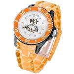 22019 Reloj clásico