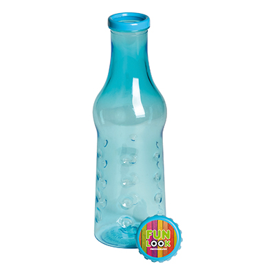 40013 Botella Dot