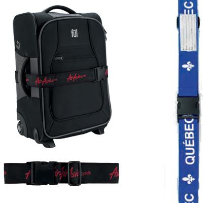 60055 Correa para equipaje