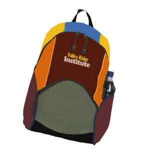 74143 Classic Backpack