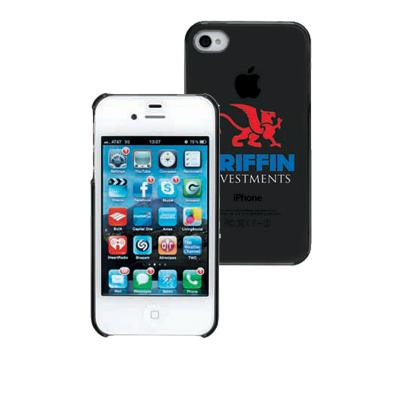 79174 Funda rígida para iPhone®