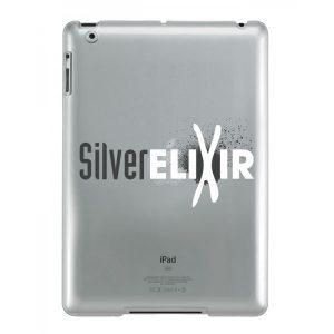 79186 Funda rígida para minitableta compatible con iPad® Mini