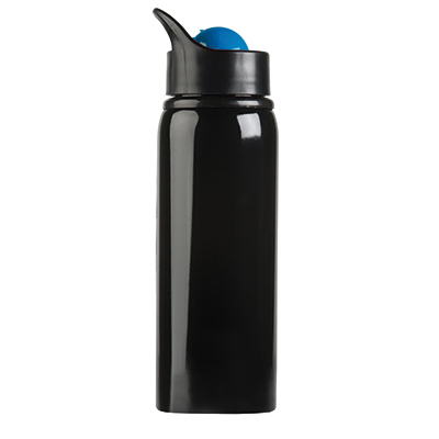 91075 Botella de acero inoxidable Pallina