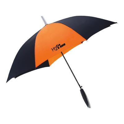 96073 Paraguas automático