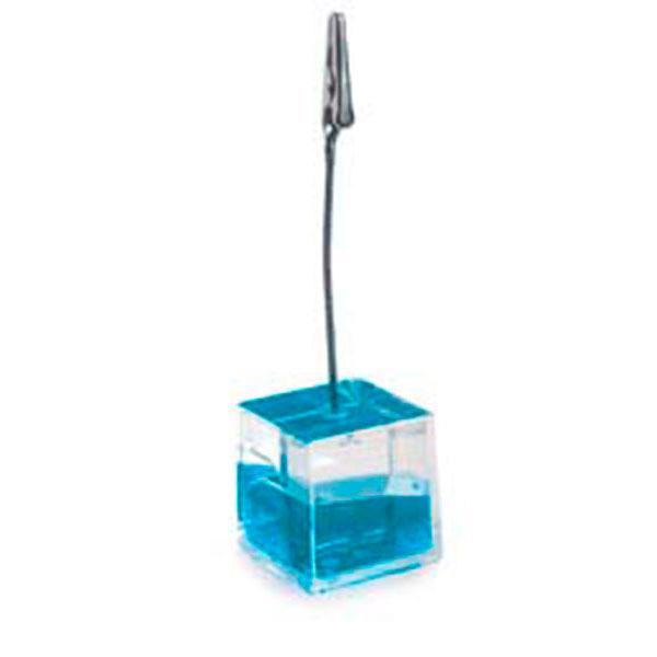 13132 Portanotas de gel líquido britePix