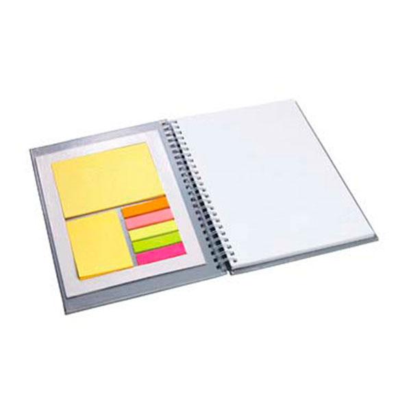 13224 Cuaderno A5