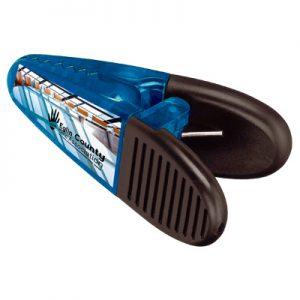 13227 Ultra clip britePix