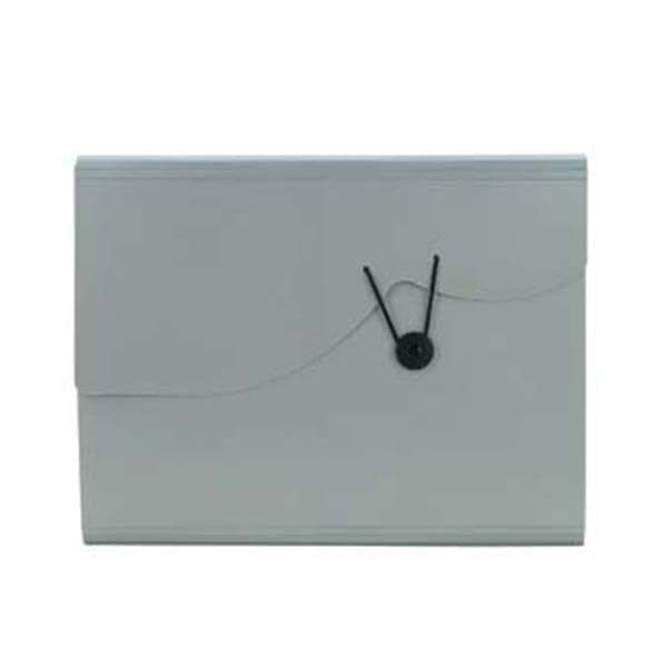 14057 Portafolios de polipropileno Curve