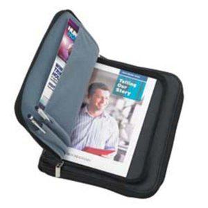 14061 Funda Tablet Transport-it