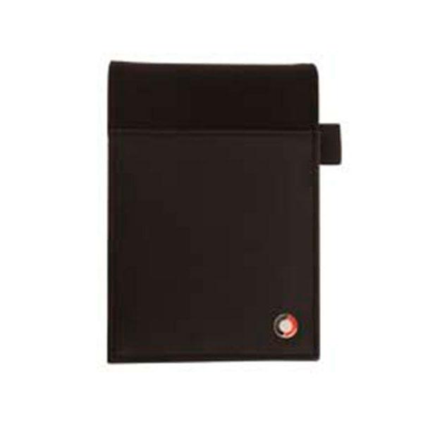 14070 Mini portafolios Classic Sheaffer®