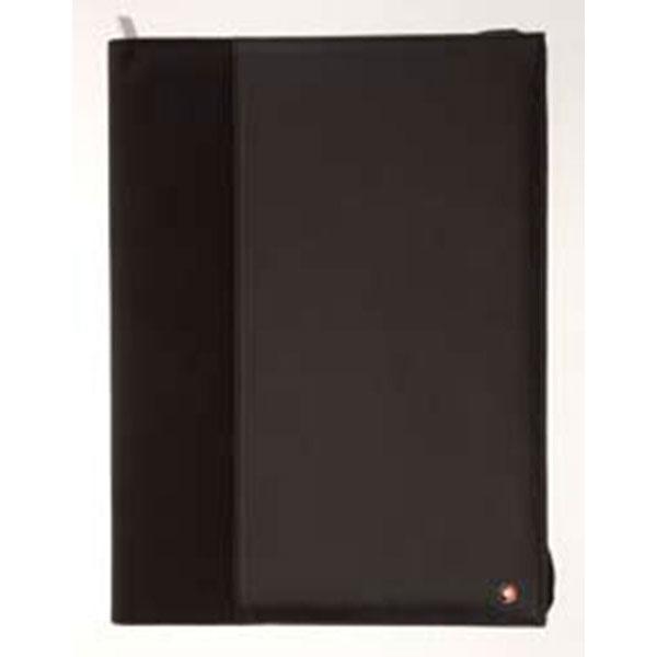 14072 Portafolios Classic Sheaffer®