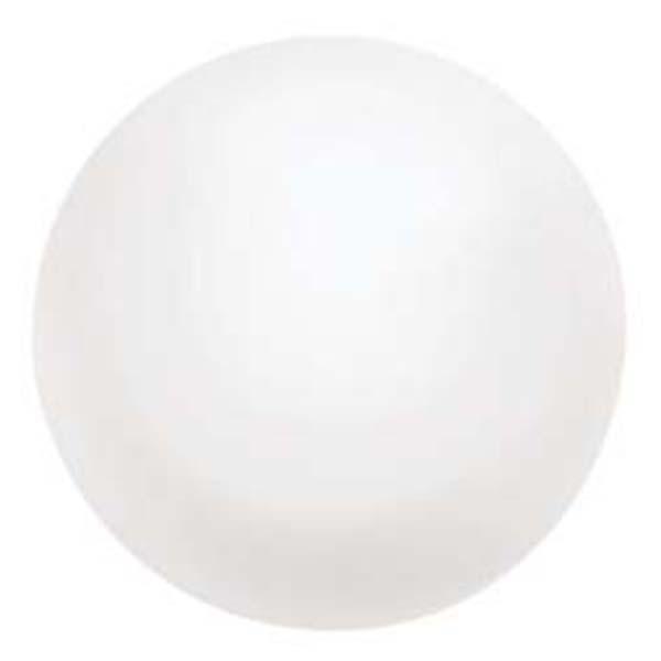 15034 Mini pelota antiestrés
