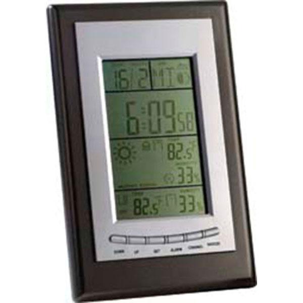 25024 Estación meteorológica britePix