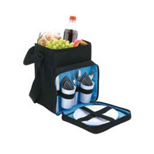 43060 Bolsa de picnic KOOZIE™