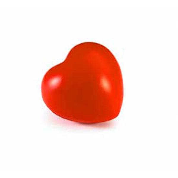 49099 Corazón antiestrés