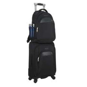 73068 Mochila Sheaffer® Classic business