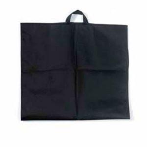 73079 Bolsa para trajes de non-woven
