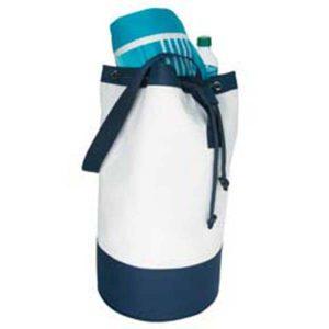75107 Bolsa marinera resistente al agua