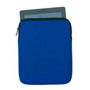 79169 Funda electrónica para tablet