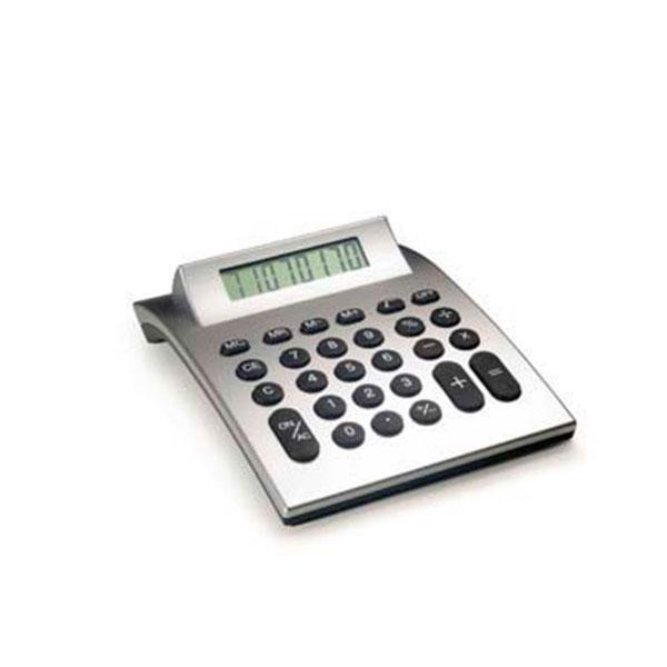 01022 Calculadora ondulada