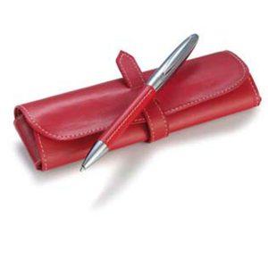 11735 Bolígrafo Soft Touch con estuche