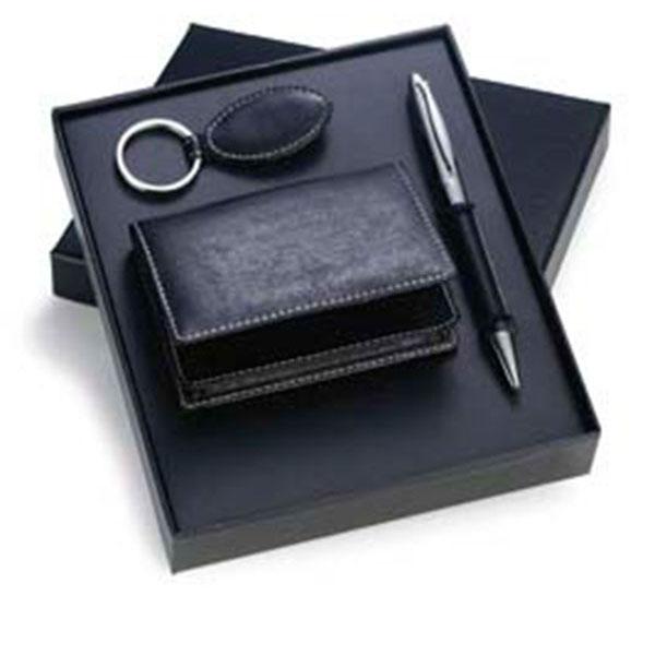 11782 Set de regalo Business