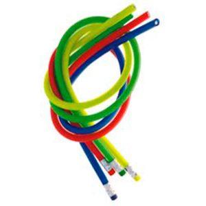 11829 Lápiz flexible