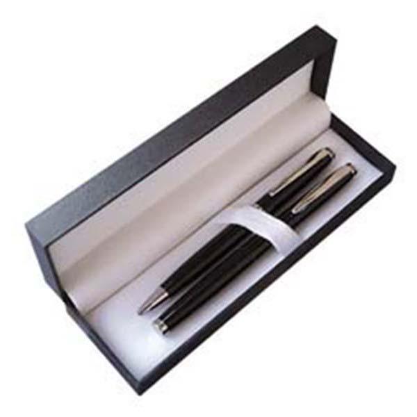11973 Set de escritura Classic Box britePix
