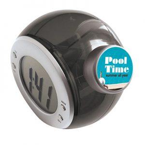21131 Reloj de agua britePix