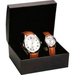 22165 Set de relojes