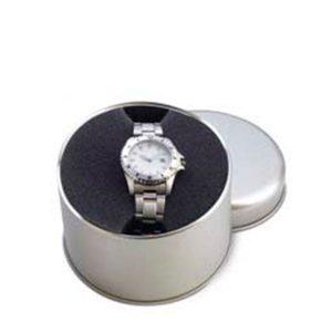22173 Reloj de señora