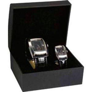22175 Set de relojes