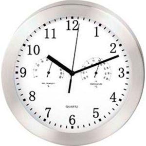 23026 Reloj de pared